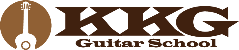 KKG Guitar School